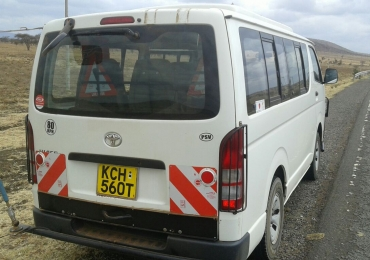 Day Trips from Nairobi  Nairobi Tours  Activities