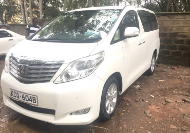 Private luxury bus car hire Nairobi Arusha Moshi Nairobi