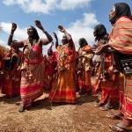 10 Days Kenya Cultural-Wildlife Safaris