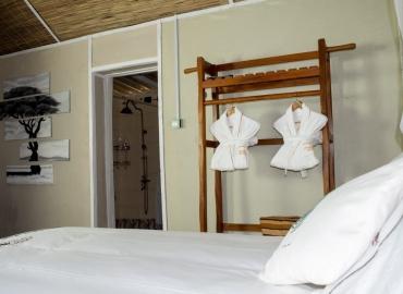 Book Masai mara Accomodation Best affordable rooms Mara Chui Resort
