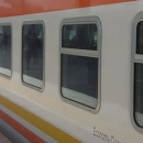 nairobi mombasa train tickets booking nairobi